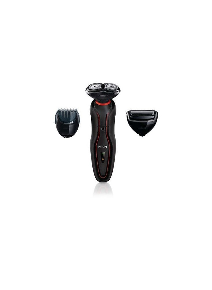PHILIPS MAQ BARBEAR 3 EM 1 (BARBEAR+BODYGROOM+APARADOR)