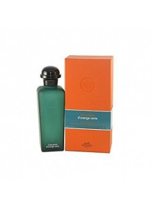 Eau Orange verte (EDT.CONC100v)