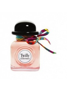 Hermes Twilly edp 50ml