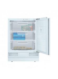 Congelador Vertical integrável Balay 3GUB3252