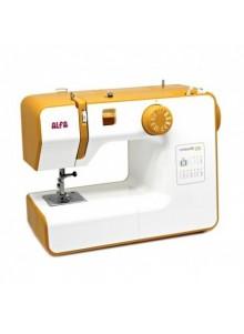 Maquinas de Costura Alfa COMPAKT 100
