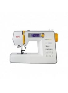 Maquinas de Costura Alfa COMPAKT 500E