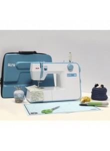 Maquinas de coser Alfa  Style 30