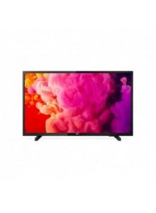 TV Philips 32PHT4503/12