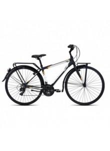 Bicicleta de cidade Coluer Landscape