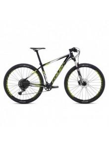 Bicicleta Montanha Coluer PRAGMA 295.1