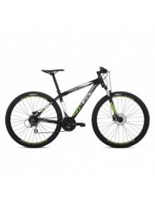 Bicicleta Montanha Coluer ASCENT 294