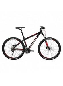 Bicicleta Montanha Coluer ASCENT 276
