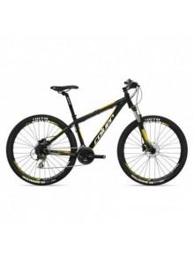 Bicicleta Montanha Coluer ASCENT 274