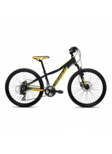 Bicicleta de  Coluer  Ascent 240 HD