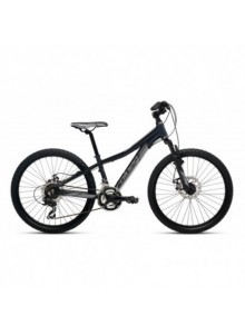 Bicicleta de  Coluer  ASCENT 240 MC