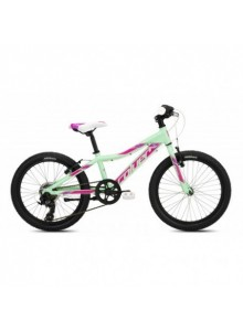 Bicicleta de  Coluer  MAGIC 206