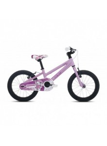 Bicicleta de  Coluer  MAGIC 180
