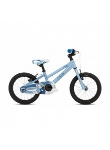 Bicicleta de  Coluer  MAGIC 160