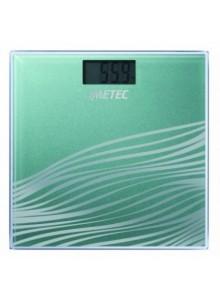 Balança de WC IMETEC BS4 400