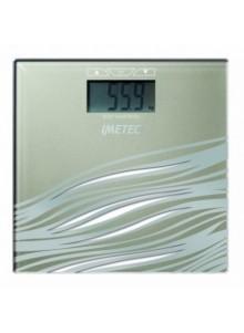 Balança de WC IMETEC BM3 300