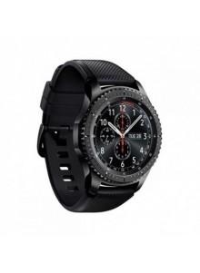 Smartwatch Gear S3 Frontier 4GB Samsung R760N Dark Grey