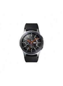 Samsung Galaxy Watch 46mm SM-R800 Cinza