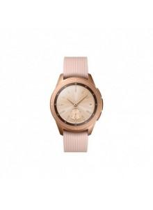 Samsung Galaxy Watch 42mm SM-R810 Rosa Dourado