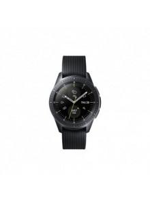 Samsung Galaxy Watch 42mm SM-R810 Preto