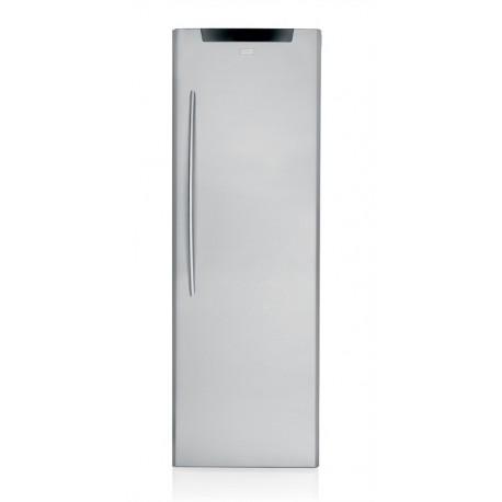 Frigorifico 1 porta Candy CFL 6172 XE