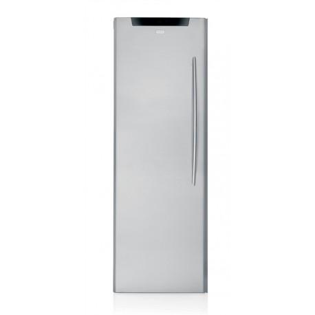 Congelador vertical Candy CFUN 6172 XE