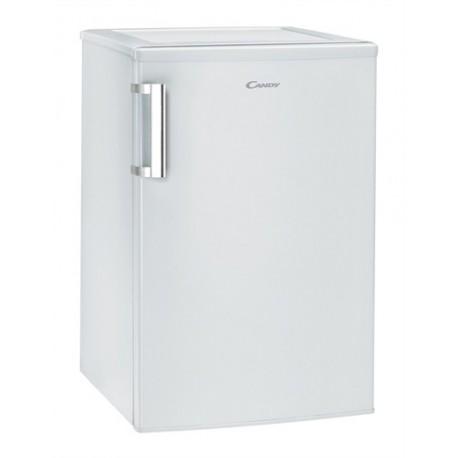 Congelador vertical Candy CCTUS 542 WH