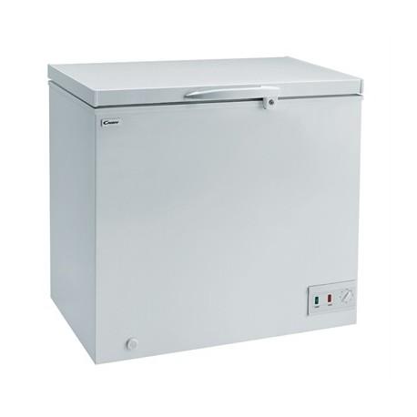 Congelador horizontal Candy CCHE 210