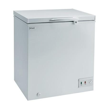 Congelador horizontal Candy CCHE 155