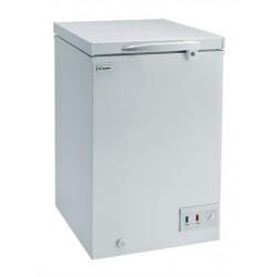 Congelador horizontal Candy CCHE 120