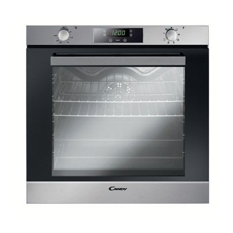 Forno Candy FXP 609 X