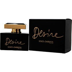 THE ONE DESIRE Eau de Parfum Spray