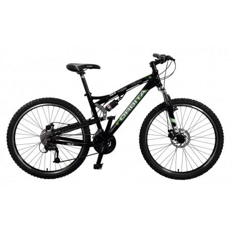 Bicicleta Orbita BTT RS-5