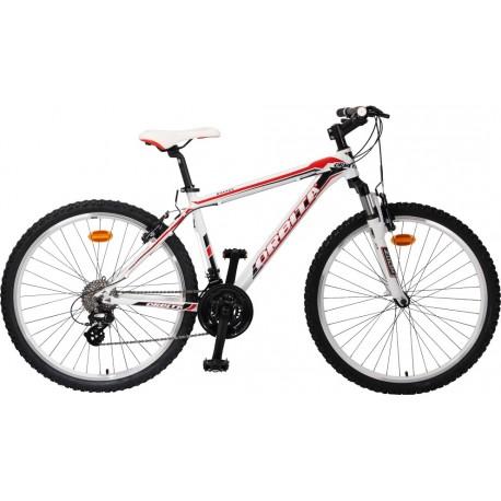 Bicicleta Orbita BOXXER