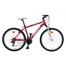 Bicicleta Orbita Europa H