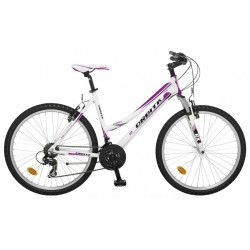 Bicicleta Orbita Europa S