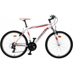 Bicicleta Orbita Sprintline H
