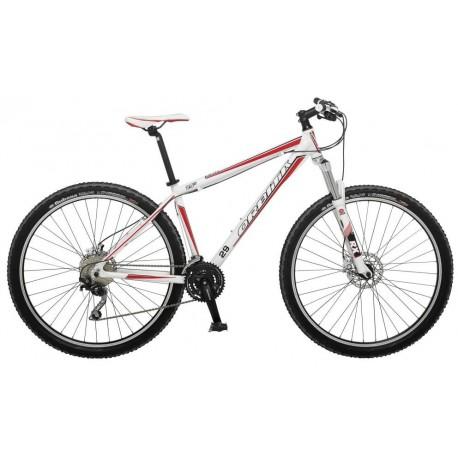 Bicicleta Orbita KREYTS 29ER