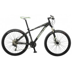 Bicicleta Orbita KREYTS  27