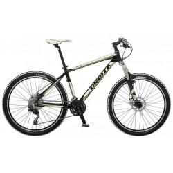 Bicicleta Orbita KREYTS