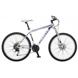 Bicicleta Orbita KRIPTON