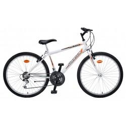 Bicicleta Orbita BTT ALFA 26 H