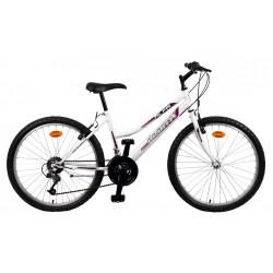 Bicicleta Orbita BTT ALFA 26 S