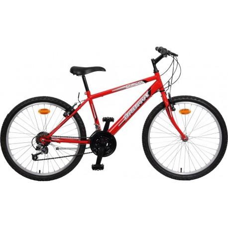 Bicicleta Orbita BTT Alfa 24 H