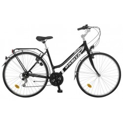 City bike Orbita ESTORIL II Sr