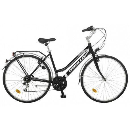 City bike Orbita ESTORIL II Sr