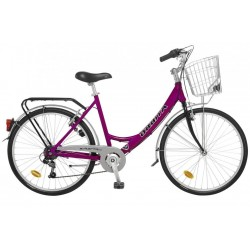 City bike Orbita Estoril III