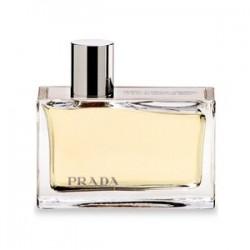 PRADA Eau de Parfum Natural Spray
