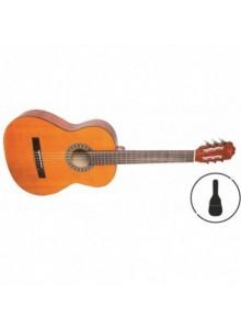 Guitarra Clássica Infantil  QGC-5