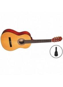 Guitarra Clássica Infantil QGC-10